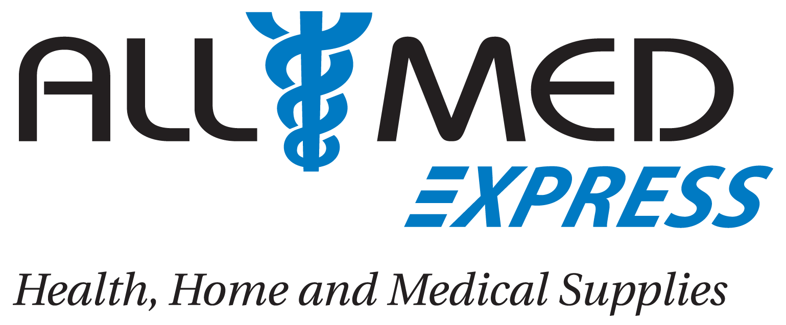all-med-logo-clear.png.png
